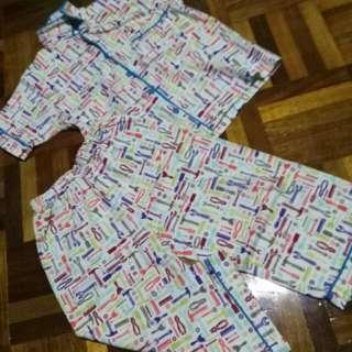 pyjama (tools)