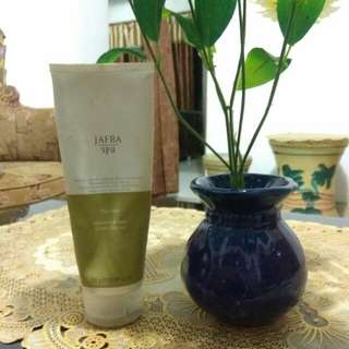 MUD MASK JAFRA 250gr
