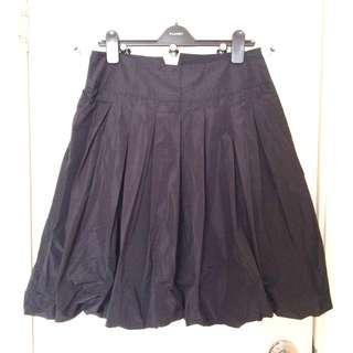 Elisabetta Franchi - Celyn B 泡泡傘裙 Ladies skirt  @Size 42 ~意大利製造