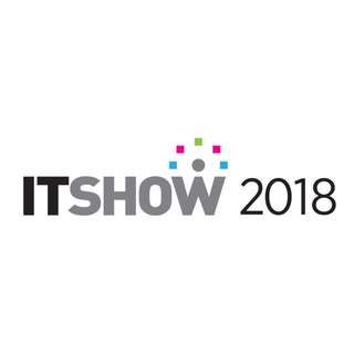 *POSITIONS FILLED* Booth Assistant for IT Show
