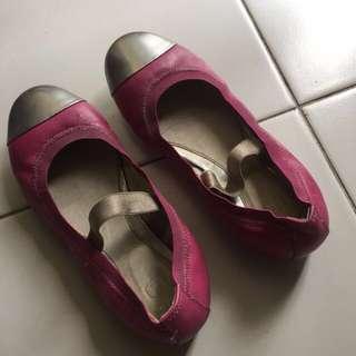Clark's Shoes Size 13US