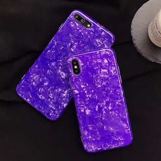 iPhone Case X/8/8P/7/7P/6/6P