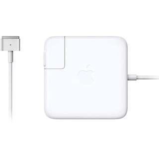Mac Air power adapter (45w)