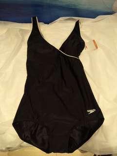 Speedo swimwear 100%new and real