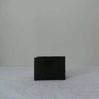 MCM Paper Bag
