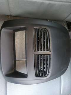 Hu myvi for double din player