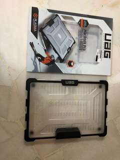 UAG macbook 15 inch case