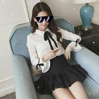 *** Korean Style ***