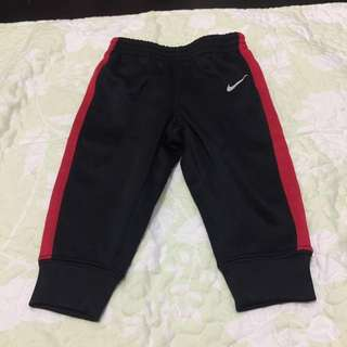 nike therma-fit  ( 12 months )