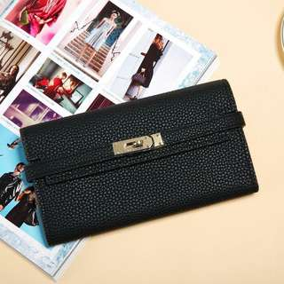 Dompet wanita Stella wallet