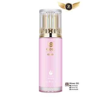 WOWO Water Secret Hair Essential Oil