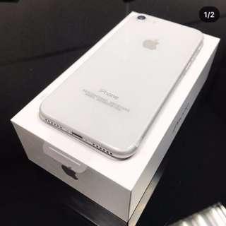 kredit iPhone 8 64 GB _ cepat dan mudah tanpa CC