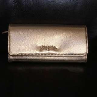 Folli Follie wallet