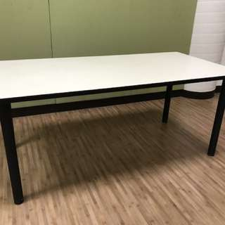 Children Tables