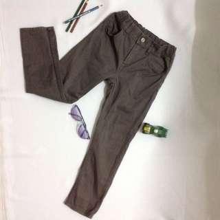 H&M Boy Long Pants