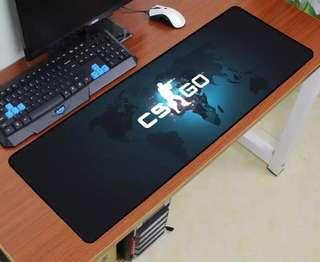 CSGO mousepad