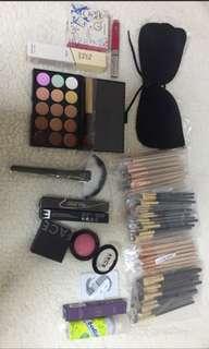 Makeup declutter instock makeup clearance cheap
