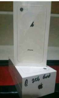 Iphone 8 256gbb kredit cepat