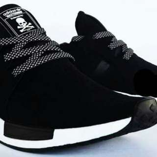 Nmd XR1 ''mastermind' Japan available in Men and women size.
