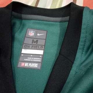 NFL jersey philadelphia Eagles #9 FOLES