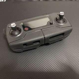 Mavic Pro Remote