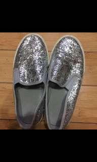 Gap Kids Sparkling shoes