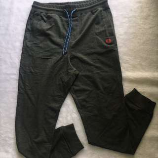 jogger pant fredperry original news