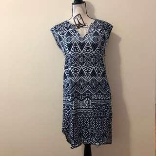 VELVET BY GRAHAM & SPENCER Dress