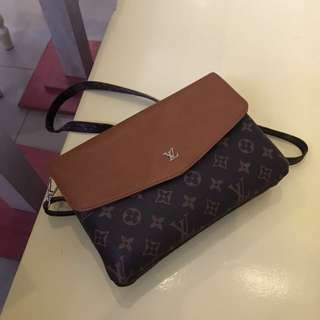 Louis Vuitton Sling Bag Newest Release