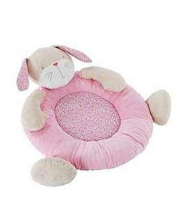 Baby Luxury Playmat