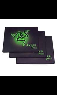 Razer Mantis Speed Mouse Pad