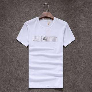 Burberry Tees