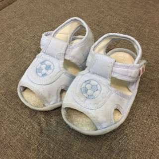 Baby Shoes 13cm