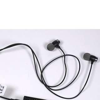 99% 新 iTech - Prostereo L1 入耳式耳機 earphone Hi Res