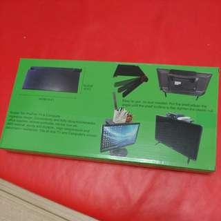 電視 螢幕頂置物架