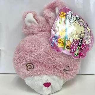Petz Route: Moko-moko Usagi Bunny