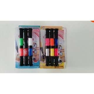 nail pens kit