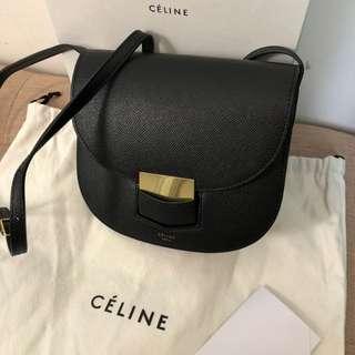Celine small trotteur