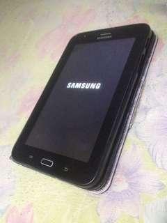 """Samsung Tab 2 (7"""") SM-T111"""
