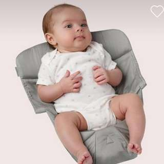 Original Ergobaby Infant Insert