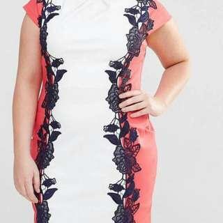 dress(online sale)