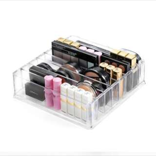 Makeup Acrylic Storage Box