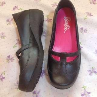 Barbie shoes/brnd new