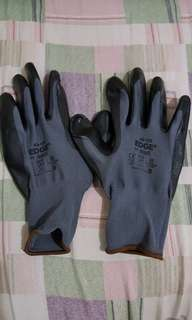 EDGE by Ansell Gloves
