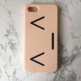 Aritzia Sunday Best iPhone Case
