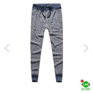 🚚 【轉賣】全新棉褲M號