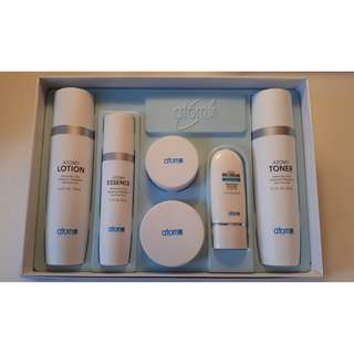 Korea Brand Name :: Atomy :: Skin Care 6