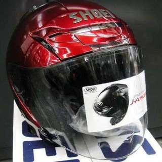 Shoei J Force 2 3 4 Arai Ram 3 4 J Stream Rxz Yamaha