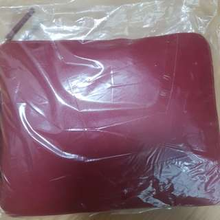 SK2 travel bag brand new