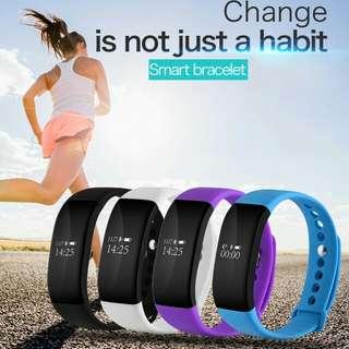 Smart Watch V66
